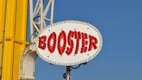 Download-Booster bei Android: Was ist das und wie kann man ihn nutzen?