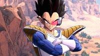 Dragon Ball Legends: Seelen und Superseelen farmen - die besten Missionen
