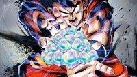 Dragon Ball Legends: Zeitkristalle farmen - die besten Methoden