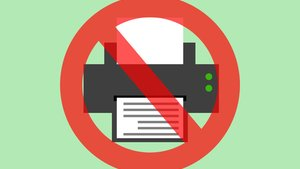 Druckertreiber deinstallieren – so geht's
