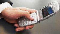 Wie alt ist euer aktuelles Smartphone?