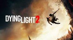 """Dying Light 2 wird das """"erste Spiel seiner Art"""""""