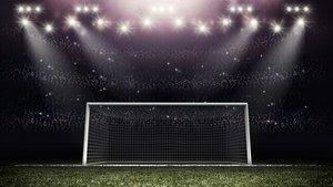 Das Weltmeister-Tor von Mario Götze kommt nach Deutschland