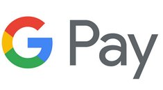 Google Pay: Welche Bezahlmethoden, Banken & Karten werden unterstützt?