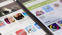 Statt 3,09 Euro aktuell kostenlos: Diese Android-App lässt Gamer nostalgisch werden