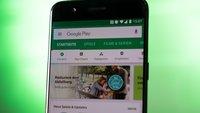 Statt 2,99 Euro aktuell kostenlos: Diese Android-App wandelt Musik in Noten um