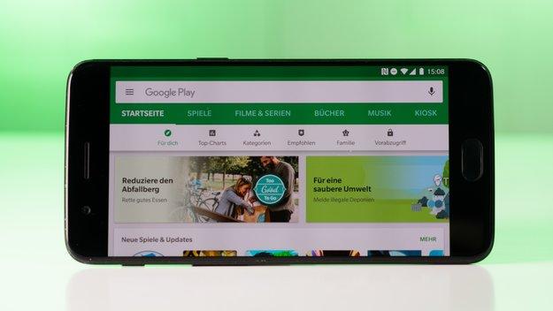 Statt 349,99 Euro aktuell kostenlos: Diese Android-App braucht kein Mensch – oder doch?
