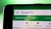 Statt 4,39 Euro aktuell kostenlos: Mit dieser Android-App behaltet ihr den Überblick (abgelaufen)