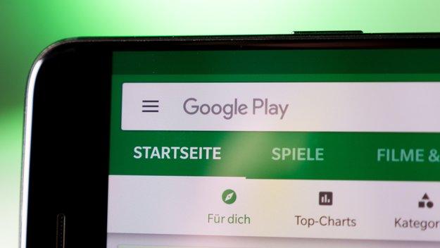 Statt 1,99 Euro aktuell kostenlos: Diese Android-App kennt fast keine Grenzen
