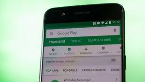 Statt 59 Cent aktuell kostenlos: Diese Android-App verrät dir, was dein Smartphone macht