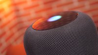 HomePod mini: Apple hat einen geheimen Sensor verbaut – und niemandem was gesagt