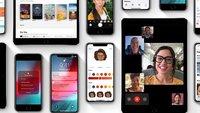 Neue AirPods in iOS 12 Beta 5 versteckt: Was gibts noch zu entdecken?