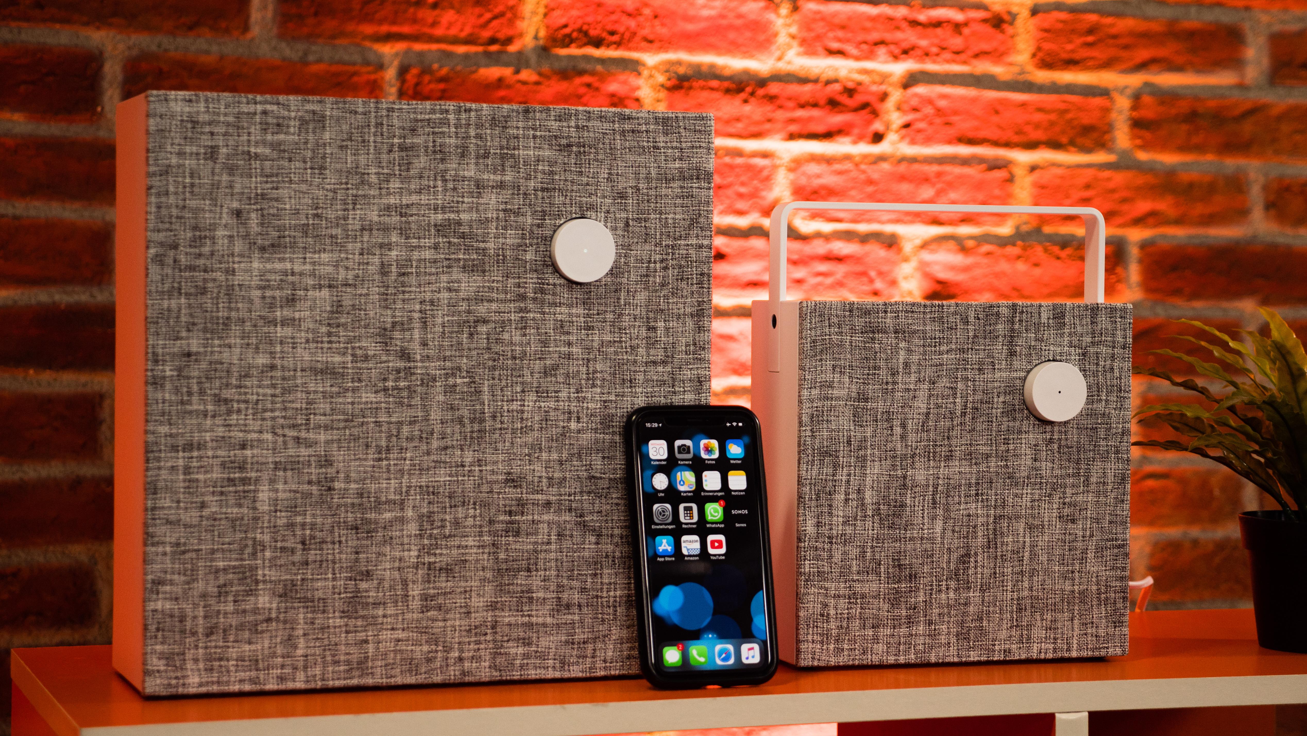 Ikea eneby im test der perfekte bluetooth lautsprecher fürs
