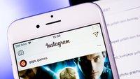 Jeder mit jedem: WhatsApp, Facebook Messenger und Instagram in Zukunft vereint