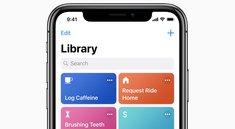 iOS 12: Diese Features hat Apple verschwiegen