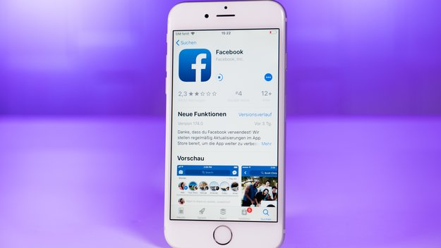 App Store: Apple macht tatsächlich, was Entwickler wollen