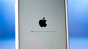 iOS 12.4 Beta: iPhone-Update verspricht Unterstützung für neues Apple-Produkt