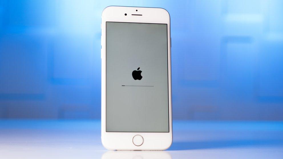 Apple bessert mit iOS 12.3.2 nach: Warum die meisten iPhone-Nutzer das Update aber nicht benötigen