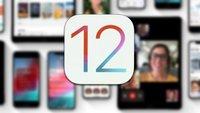 Update auf iOS 12: Gemacht für Langzeitnutzer und Gebrauchtkäufer (Kommentar)