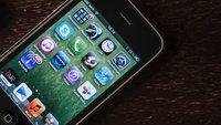 9 Jahre später: Das iPhone 3GS wird wieder verkauft
