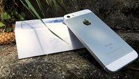 iPhone SE: Und die Größe spielt doch eine Rolle