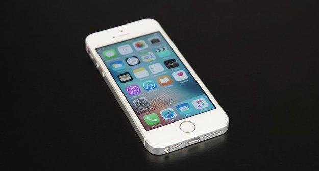 Lösung: iCloud-Sperre bei gebrauchtem iPhone/iPad entfernen