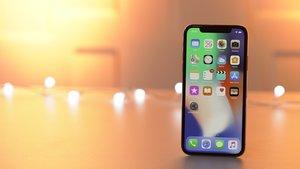iPhone-Prozessor: Entscheidende Änderungen stehen vor der Tür