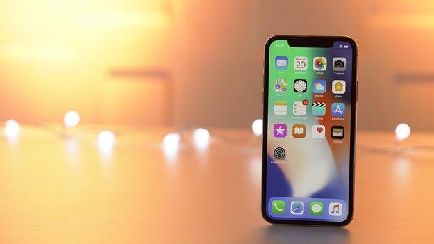Absurde iPhone-Drosselung: Neuer Apple-Zulieferer könnte die Praxis beenden