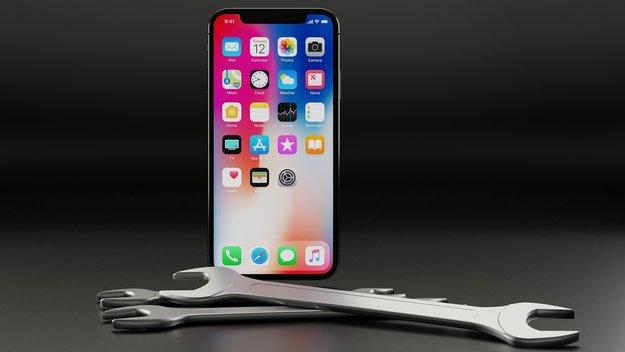 MacBook Pro und iPhone X mit Serienfehlern: Apple tauscht jetzt kostenfrei SSD des Notebooks und Display des Smartphones