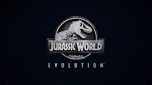 Jurassic World Evolution: Riesiges Update steht kurz bevor