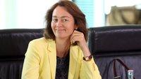Kostenfalle Handyvertrag: Justizministerin will Mobilfunkprovidern einen Riegel vorschieben