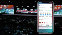 Apple-Keynote: So streut iOS 12 Salz in offene Android-Wunden