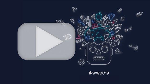 Livestream der Apple-WWDC 2019 ansehen: Link und Voraussetzungen
