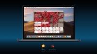 iOS-Apps auf dem Mac: Deutsche Nutzer im Nachteil
