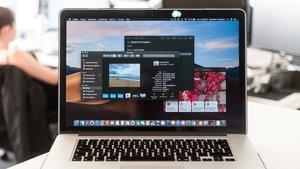 Intel auf dem Abstellgleis: Apple arbeitet heimlich am Plattformwechsel