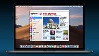 macOS Mojave: Diese 7 iOS-Apps wünschen wir uns auf dem Mac