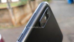 Motorola One Power: Das günstige iPhone X für Android-Fans?