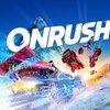 Onrush im Test: Vollgas-Schlachten ohne Ziel
