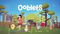 Ooblets: Wenn Animal Crossing, Pokémon und Harvest Moon aufeinander treffen