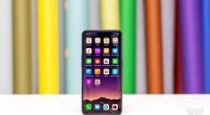 Oppo Find X vorgestellt: Dieses Smartphone lässt das iPhone X alt aussehen