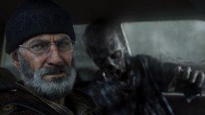 PS4: Sony entschädigt Vorbesteller – obwohl Overkill's The Walking Dead gar nicht eingestellt wurde
