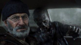Overkill's The Walking Dead im Test: Wenn dem Zombie-Shooter einfach der Biss fehlt