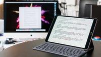 Apples große Pläne mit macOS 10.15: App-Harmonie zwischen Tablet und Desktop