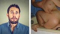 36 Panorama-Fotos, die dich in deinen schlimmsten Albträumen verfolgen werden