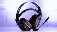 Plantronics RIG 500 PRO Esports Edition im Test: Das Gaming-Headset für Profispieler?