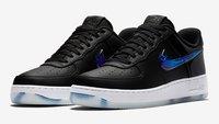 PlayStation: Das sind die neuen Sneaker von Nike