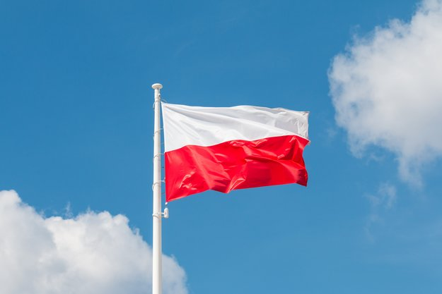 Bei Amazon in Polen bestellen: Geht das?