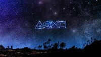 Sony verschenkt hübschen PS4-Hintergrund – doch kaum einer kann es haben