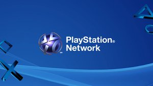 Teenager sperrt Spieler bei PSN und wird an seine Eltern verpetzt