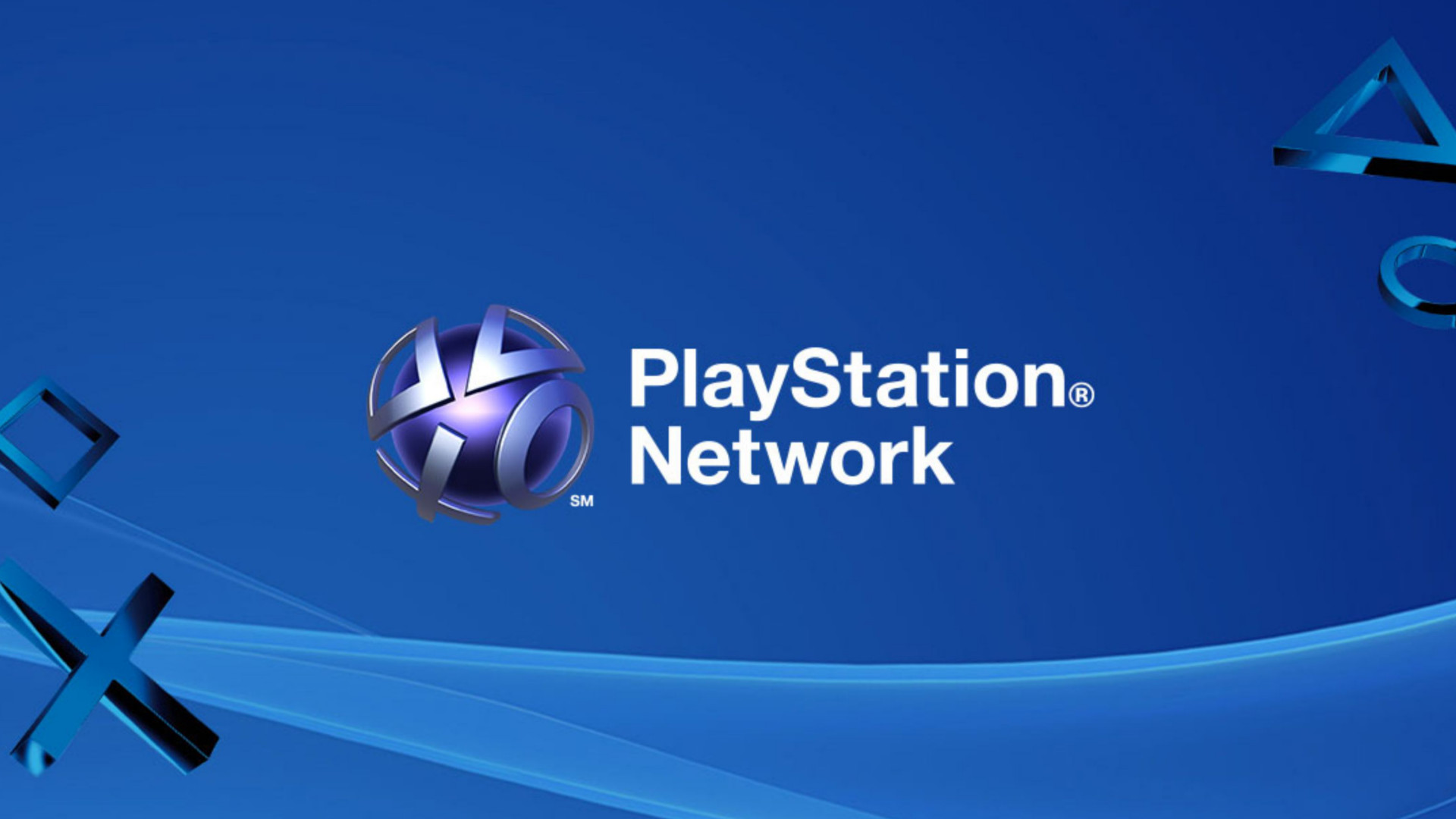 Adresse playstation angeben falsche network PlayStation Network: